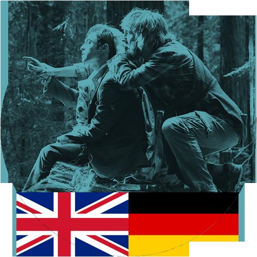 Swiss Army_omu