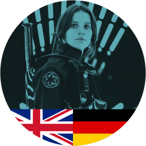 20170502_Rogue One A Star Wars Story_OmU