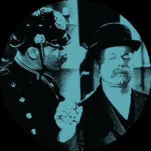 20170627_Der Hauptmann von Köpenick