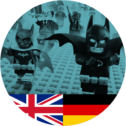 20170711_The Lego Batman Movie_OmU