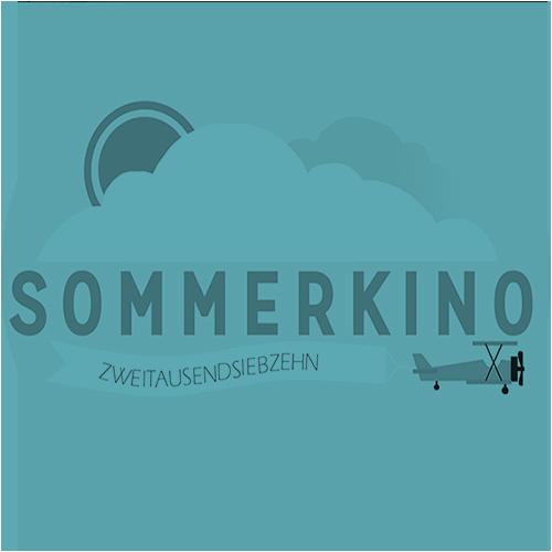 20170712_Sommerkino 2017