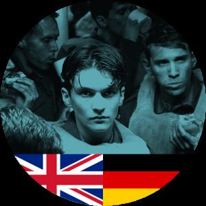 20170123_Dunkirk_OmU