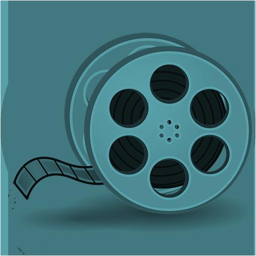 20180201_Kurzfilmnacht