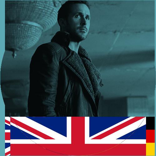 20180424__Blade Runner 2049_OV