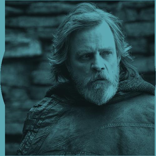 20180626_Star Wars Die letzten Jedi