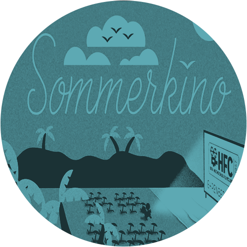 20180712_Sommerkino