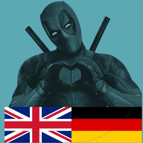 20181005_Deadpool 2_OmU