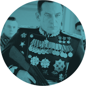 20181023_The Death of Stalin