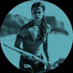 20181120_Tomb Raider