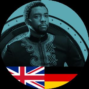 20181211_Black Panther_OmU