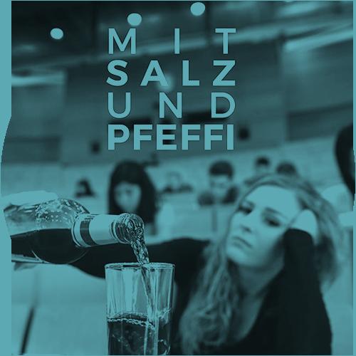 20190110_Mit Salz und Pfeffi
