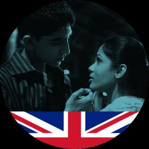 20190305_Slumdog Millionaire