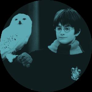 20190418_Harry Potter Der Stein der Weisen