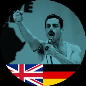 20190703_Bohemian Rhapsody_OV