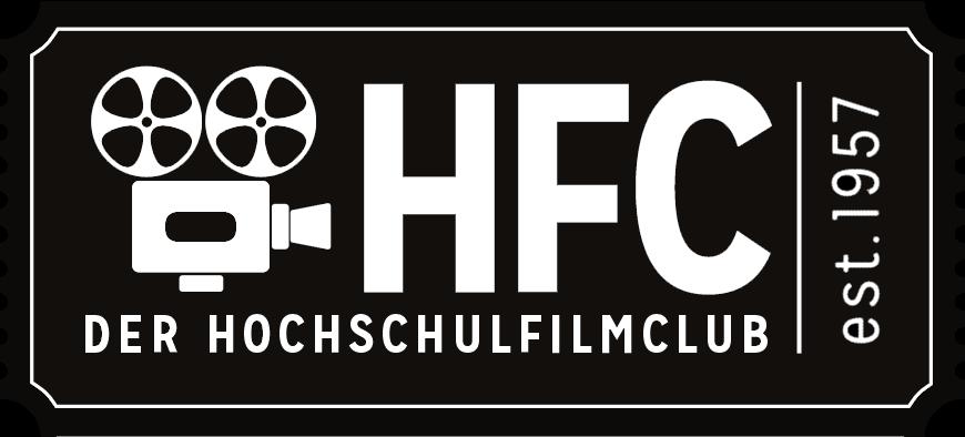 HFC Logo 2021