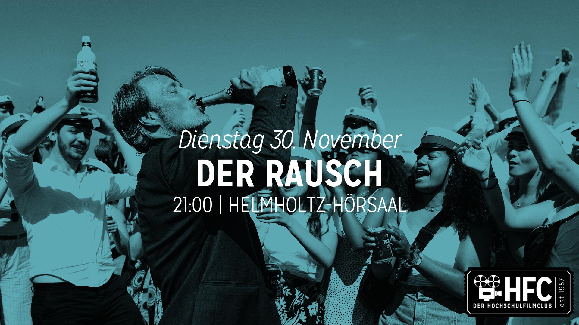 Der_Rausch