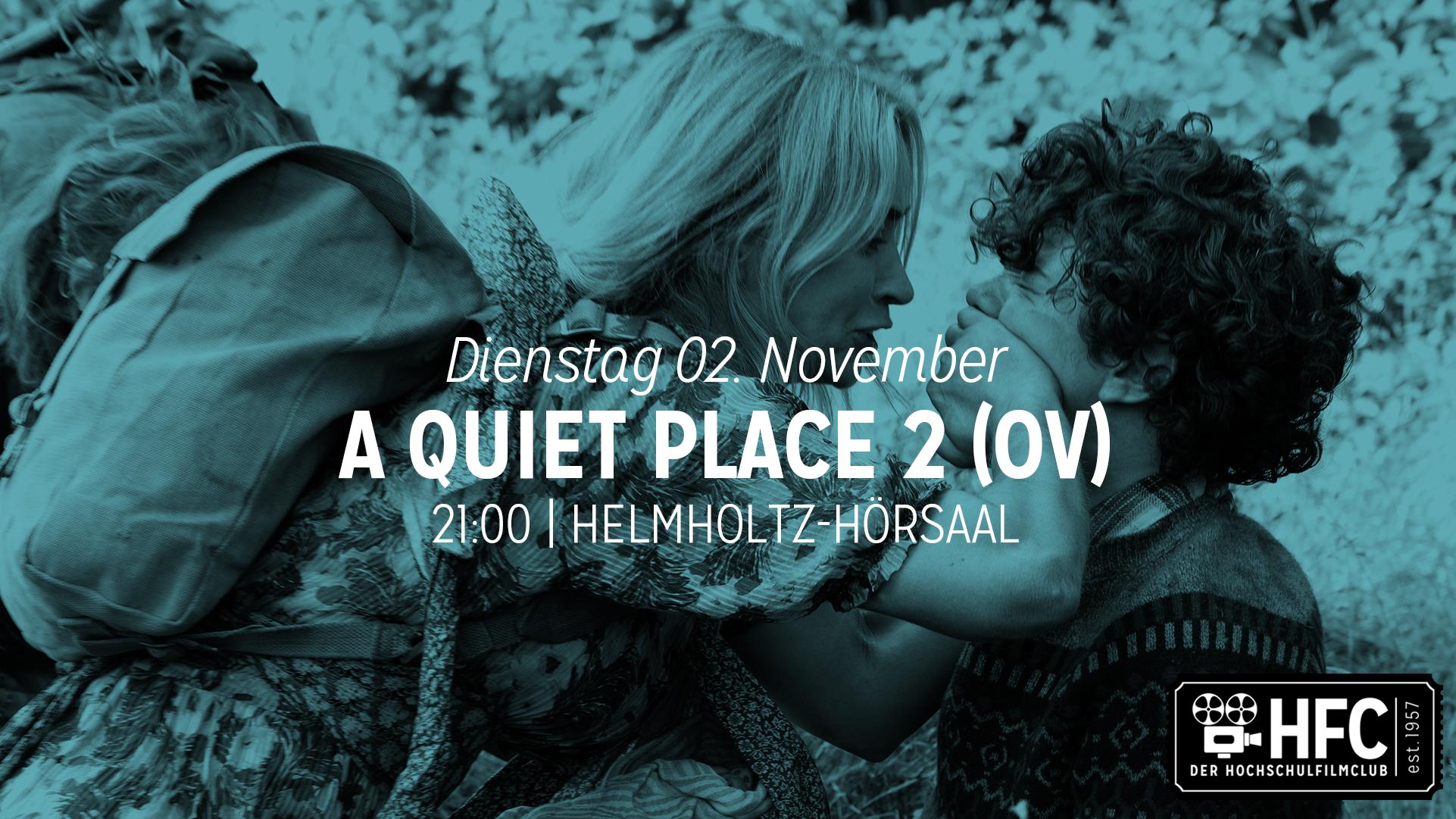 Quiet_Place